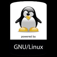 linux-600x600